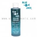 Aceite Blue Juice para Embolos 8 oz