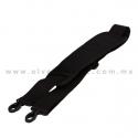 Protec Back Pack Strap para Hombro