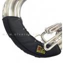 Casvel Protector para Tuba